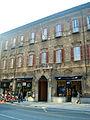 Palazzo Riva Via Pretorio - Lugano 05.jpg
