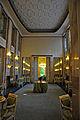 Palazzo Spinola - Sala interna.JPG