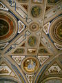Palazzo caccini loggetta 08.JPG