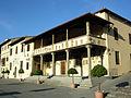 Palazzo pretorio di fiesole, 01.JPG