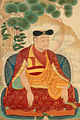 Paljor Dondrub, 1st Gyalstab Rinpoche.jpg