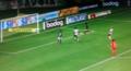 Palmeiras 4x0 Corinthians - 18-01-2021.png
