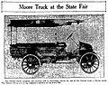 Palmer-moore 1913-0907.jpg