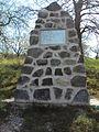 Památník 1.války.JPG