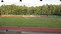 Panaad Stadium field.jpg