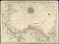 Panama Nautical Chart 1775.jpg
