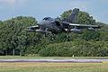 Panavia Tornado GR4 06 (4828616034).jpg