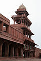 Panch Mahal-1.jpg
