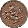 Pandora medal 1854.jpg