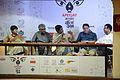 Panel Discussion - Barshik Pujor Fashal Ete Ki Sahitya Samriddhya Hoi - Apeejay Bangla Sahitya Utsav - Kolkata 2015-10-10 5609.JPG