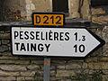 Panneau à Sougères.jpg