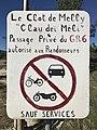 Panneau Clot Melly Forcalquier 1.jpg