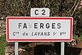 Panneau entrée Faverges Lavans Valouse 2.jpg