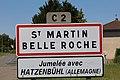 Panneau entrée St Martin Belle Roche 7.jpg