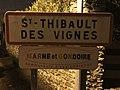 Panneau entrée St Thibault Vignes 13.jpg
