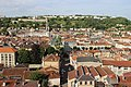 Panorama de Bar-le-Duc.jpg