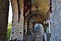 Panoramica Lamie di Bitonte.jpg