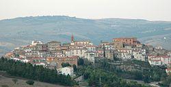 Panoramica di Trivigno.jpg