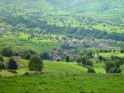 Panoramica villacarriedo.jpg