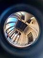 Pantheon (46453405692).jpg