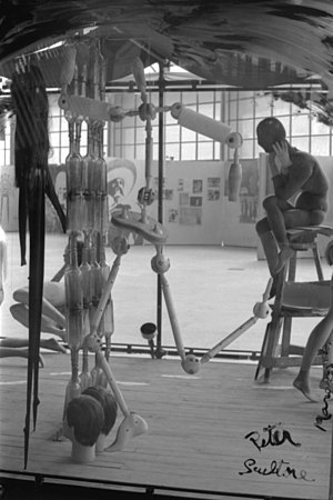 Expo 61 - Image: Paolo Monti Servizio fotografico (Torino, 1961) BEIC 6328425
