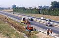 Paolo Monti - Servizio fotografico - BEIC 6333350.jpg