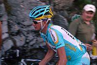 Paolo Savoldelli (Tour de France 2007 - stage 7).jpg