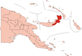 Papua new guinea east new britain province.png