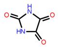 Parabanic acid.png