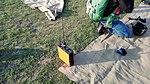 Parachuting at the Opole-Polska Nowa Wieś airfield, 2019.04.17 (10).jpg