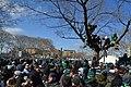 Parade (28377801219).jpg