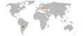 Paraguay Ukraine Locator.png