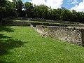 Parc de Méréville murs de l'ancien verger.jpg