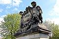 Parc de Saint-Cloud (35271014250).jpg