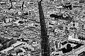 Paris,.jpg