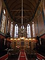Paris (75005) Église des Saints-Archanges Intérieur 02.JPG