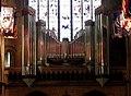 Paris (75008) Cathédrale américaine Intérieur 16 (cropped).JPG