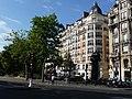 Paris - Boulevard Richard Lenoir - panoramio (30).jpg