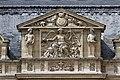 Paris - Palais du Louvre - PA00085992 - 1083.jpg