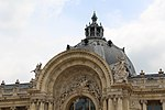 Paris - Petit Palais (24408509922).jpg