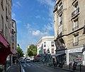 Paris - Rue Oberkampf, 18 July 2015 - panoramio 4.jpg