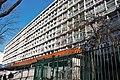 Paris 19e Rue de Meaux 502.jpg