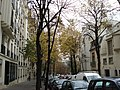 Paris 75018 Avenue Junot no 41.jpg