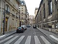 Paris 9e - Rue Morlot (2017) 2.jpg