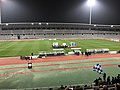 Paris FC - FBBP01 2018-01-12 Stade Charléty Paris 2.jpg