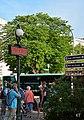 Paris Metro (47291149362).jpg