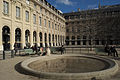 Paris Palais Royal 923.jpg