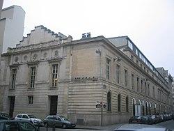 Paris Theatre du Conservatoire.jpg