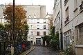 Paris cite du labyrinthe 1.jpg