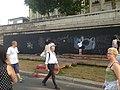 Parizo 2013-07-26 12.jpg